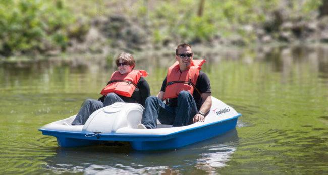 paddleboat-quarry