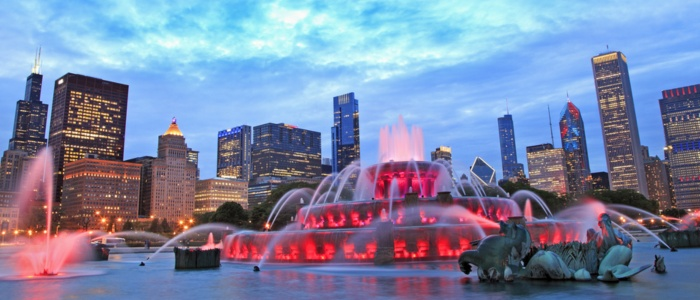 buckingham-fountain-grant-park-chicago