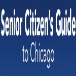 Senior Citizens Guide