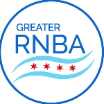 Greater River North Business Association Members