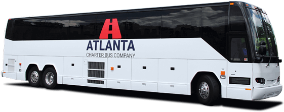 Chicago Charter Bus Rental Chicago Motor Coach Company